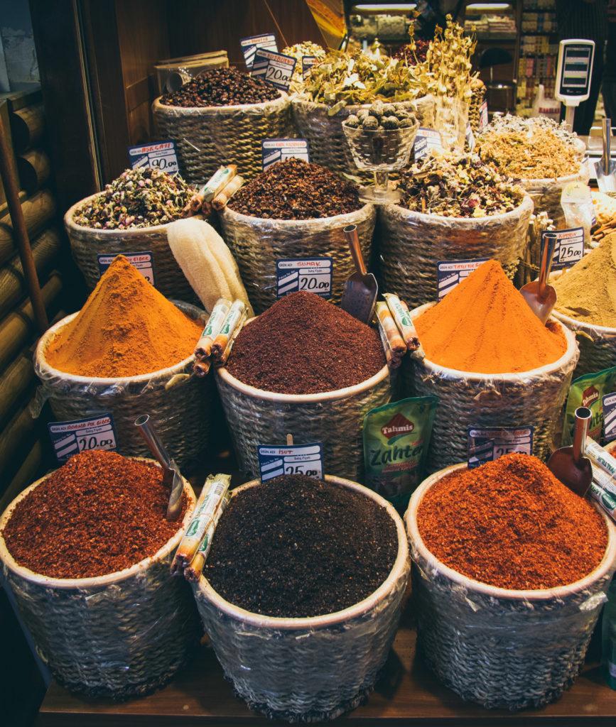 ¿Te gusta el picante? el ají picante americano tiene muchos beneficios para nuestro organismo © Las Recreativas