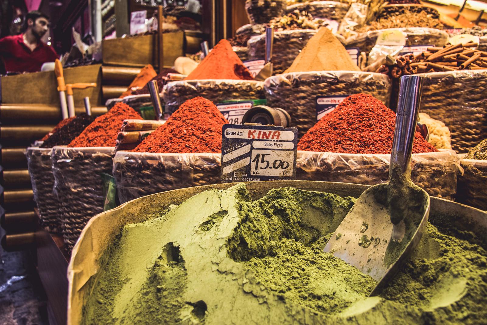 Si aún no lo has probado, anímate con estos sabores nuevos que, además de estar riquísimos, nos ayudan a mejorar nuestra salud © Las Recreativas