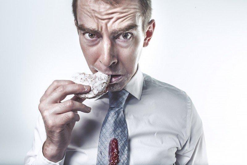 ¿Temes la dieta depurativa después de los excesos navideños? No te preocupes, en Espacio Z te ayudaremos a conseguirlo.