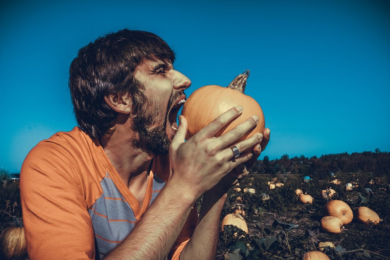 Es muy importante masticar adecuadamente para facilitar nuestra digestión